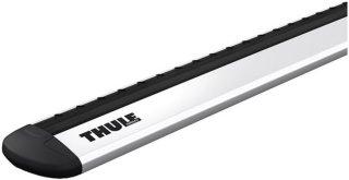 Thule 7111 WingBar EVO