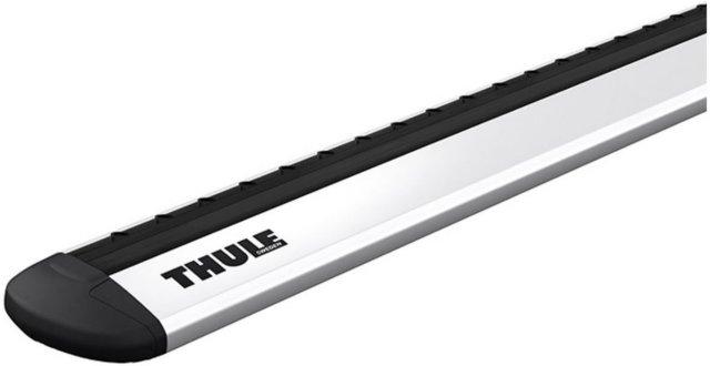 Thule 7112 WingBar EVO