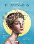 Til ungdommen: Monologer