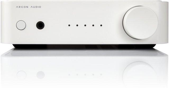 Argon Audio SA1