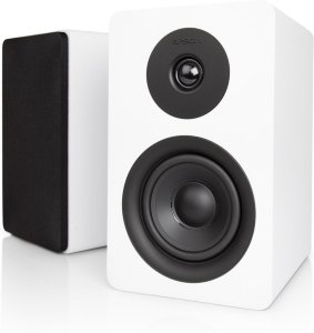 Argon Audio ALTO4