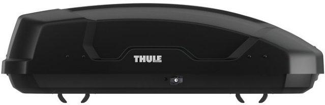 Thule Force XT S