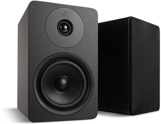 Argon Audio ALTO5 Mk2