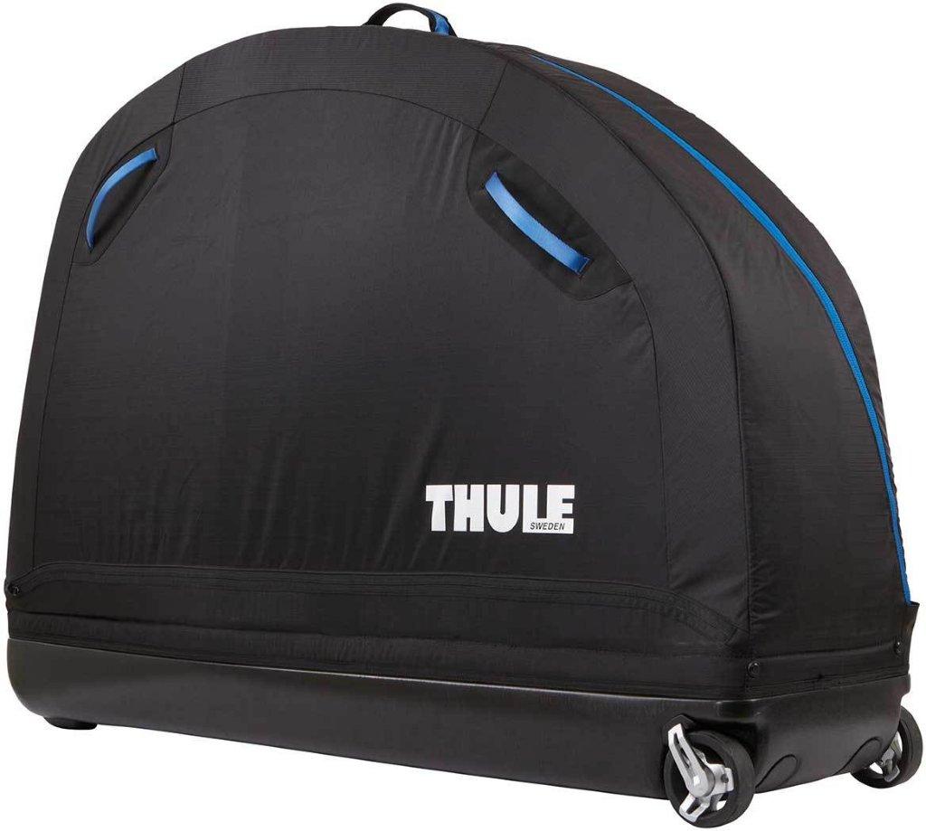 Thule RoundTrip Pro Sykkelkoffert