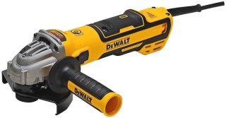 DeWalt DWE4357