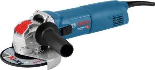 Bosch GWX 14-125