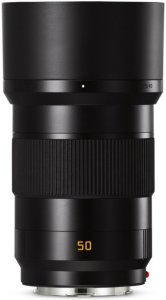 APO-Summicron-SL 50mm f/2 ASPH