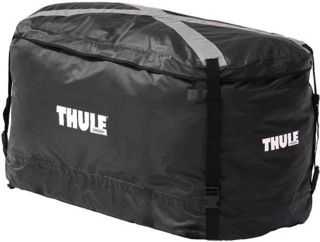 Thule EasyBag 948