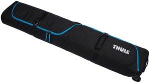 Thule Ski Roller 192