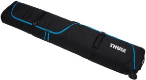 Thule Snowboard Roller