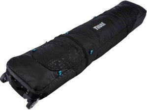 Thule RoundTrip Double