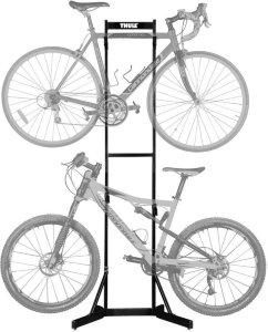 Bike Stacker