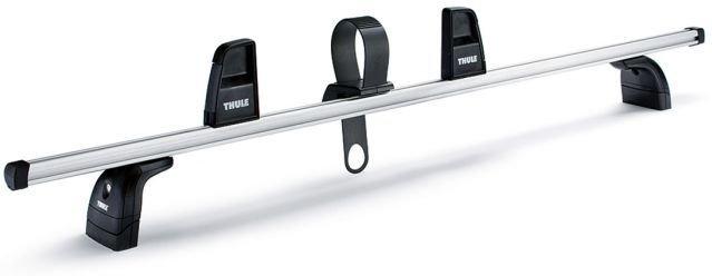 Thule Ladder Carrier 330