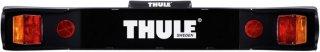 Thule Lightboard