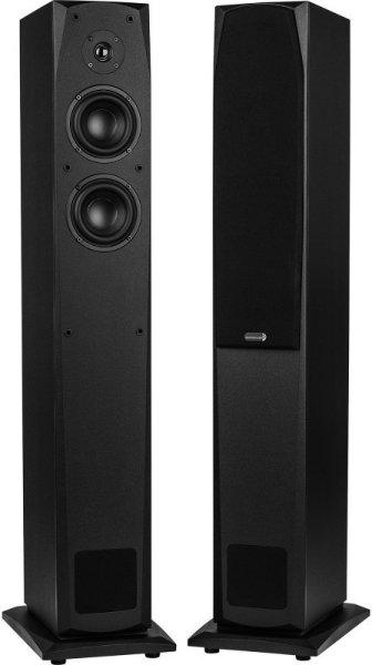 Dayton Audio MK442T