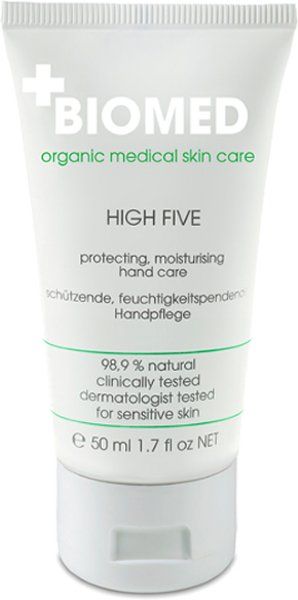 Biomed Organics Biomed High Five