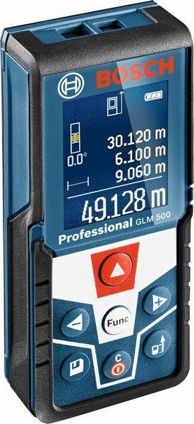Bosch GLM 500