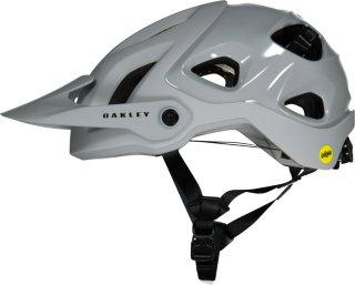Oakley DRT5 MTB