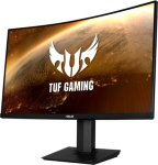 Asus VG32VQ TUF Gaming
