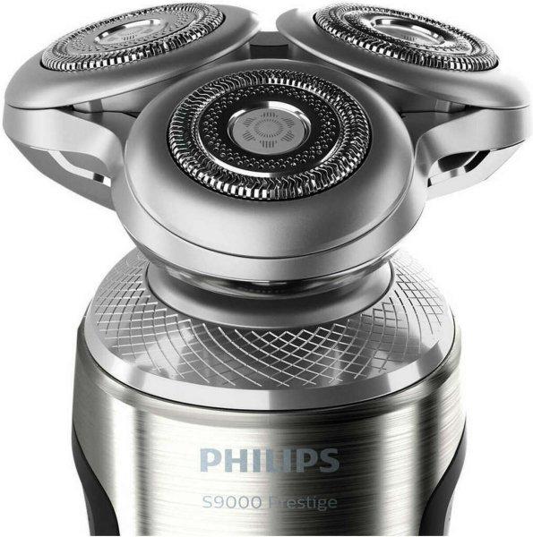 Philips SH 98/80 skjærehode