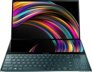 Asus ZenBook Pro Duo (UX581GV-H2004R)