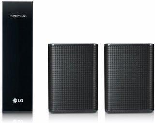 LG SPK8-S