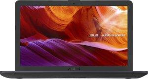 Asus VivoBook R543UA-DM2423T