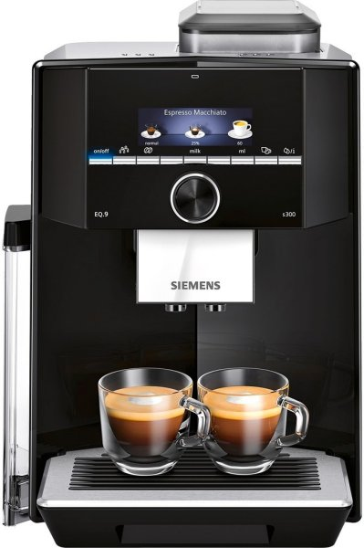 Siemens EQ.9 s300 TI923309RW