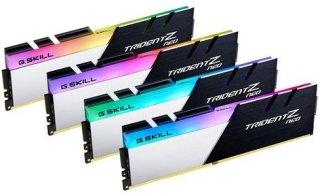 TridentZ Neo DDR4 3600MHz CL16 AMD 32GB (4x8GB)