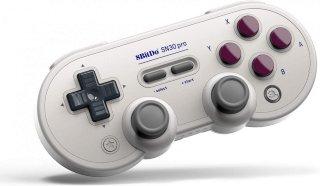 SN30 Pro BT