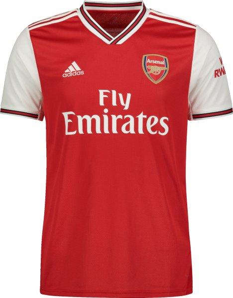 Adidas Arsenal Hjemmedrakt 2019/20