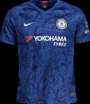 Nike Chelsea Hjemmedrakt 2019/20