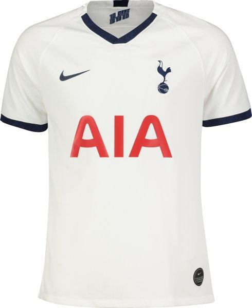 Nike Tottenham Hjemmedrakt 2019/20