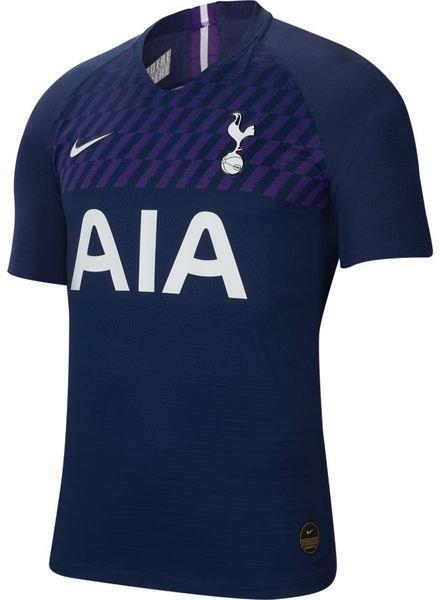 Nike Tottenham Bortedrakt 2019/20 Vapor