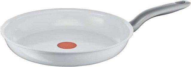 Tefal Ceramic Control stekepanne 24cm
