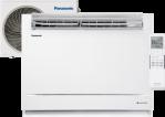Panasonic Z25UFEAW-1