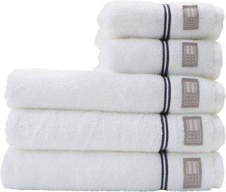 Hotel håndkle 50x70cm