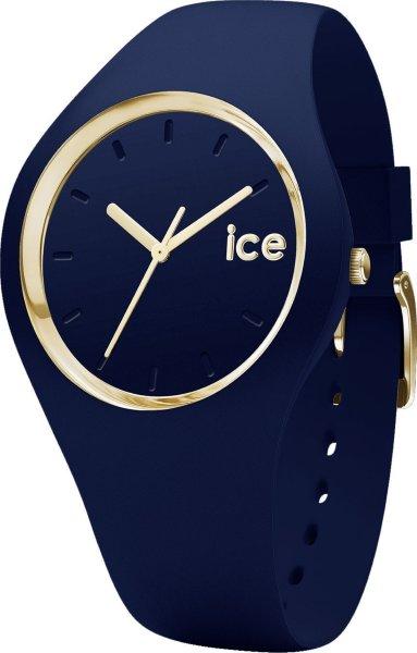 Ice Glam ICE016263
