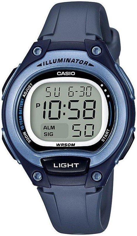 Casio LW-203
