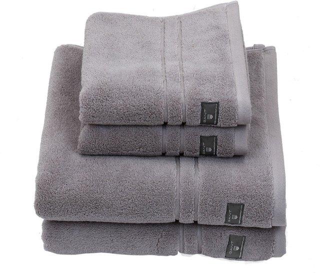 Gant Premium Terry håndkle 50x70cm