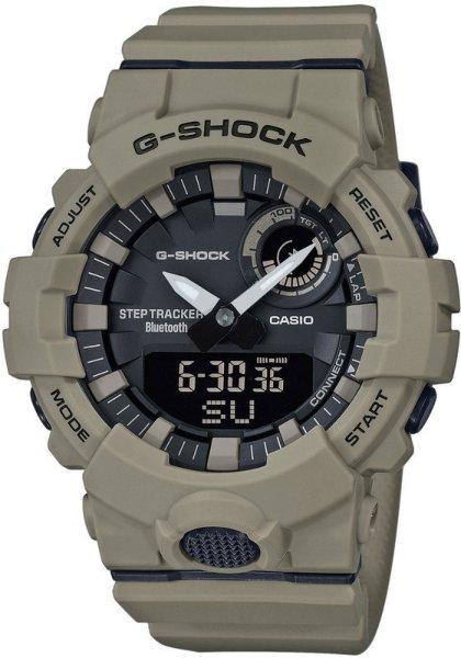 Casio G-Shock GBA-800