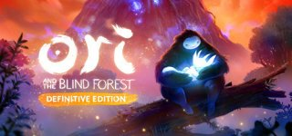 Ori and the Blind Forest: Definitive Edition til Switch