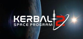 Kerbal Space Program 2 til Xbox One