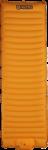 Nemo Equipment Rigel 3D Regular