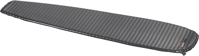 Trangoworld Artiach Skin Micro-Lite