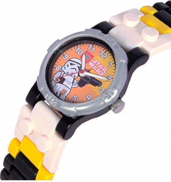 LEGO 8020325 Star Wars Storm Trooper
