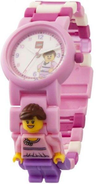 LEGO 8020820 Classic Mini Figure