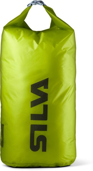 Silva Dry Bag 30D 24L