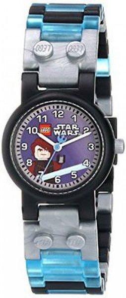 LEGO 8020288 Star Wars Anakin