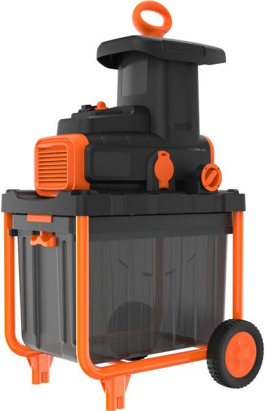 Black & Decker BEGAS5800-QS